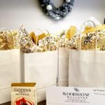 Woodstone Wellness offer gift certificates for the perfect gift giving!